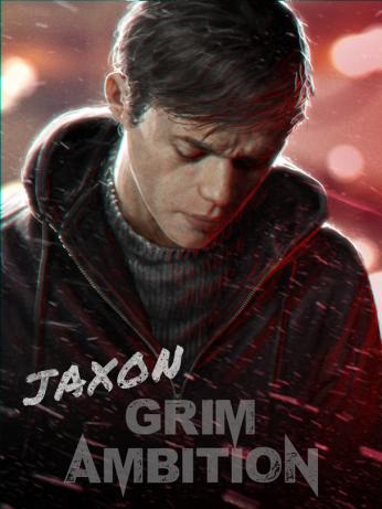 jaxon_name