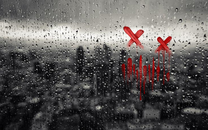 window rain blood.png